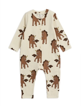 Unicorns aop jumpsuit - Chapter 1