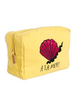 A La Mer Case Large