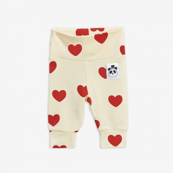 BASIC HEARTS BABYLEGGINGS - Chapter 2