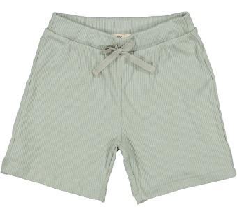 Shorts - Modal Sage
