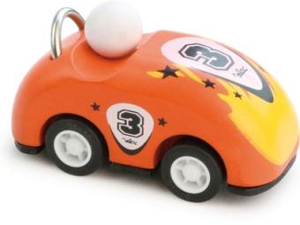 Pullback cars/Orange Vilac