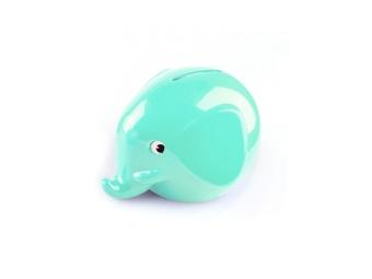 Norsu Sparbössa Mint, liten
