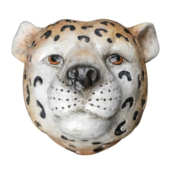Cheetah Väggvas