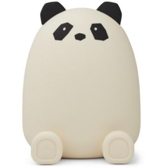 Palma Sparbössa Panda Creme de la creme