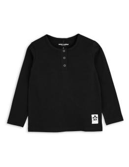 BASIC GRANDPA black