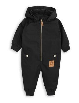 Pico Overall black