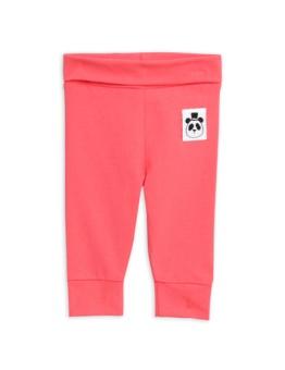 Basic Nb Leggings Pink