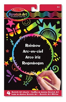 Rainbo Arc-en-ciel