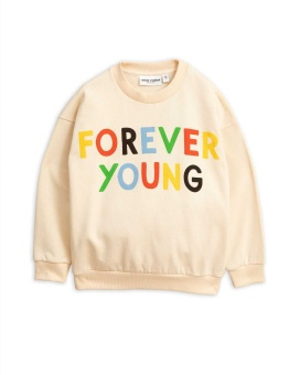 Forever young sp sweatshirt
