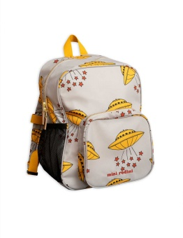 UFO school bag