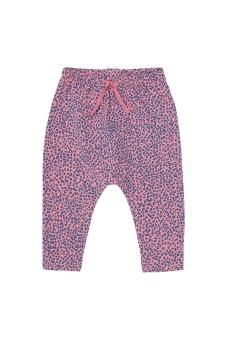 Baby Hailey Pants/Pink Icing