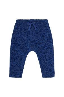 Baby Hailey Pants/True Blue