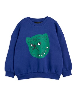 Bulldog SP Sweatshirt
