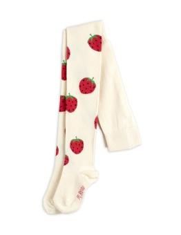 Strawberry tights Offwhite - Chapter 1