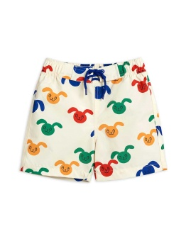 Rabbit swim shorts  Multi- Chapter 2