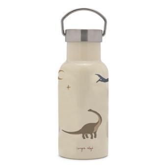 Vattenflaska Dino