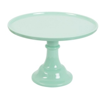 Cakestand Large, Mint