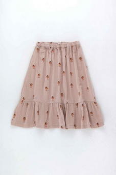FALDA ICE CREAM CUP SKIRT