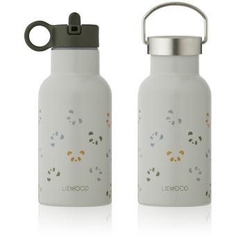 Anker water bottle - Matdags Panda