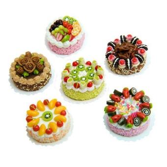 Tårta mini 1st