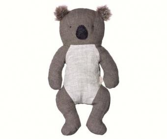 Maileg - Koala Medium