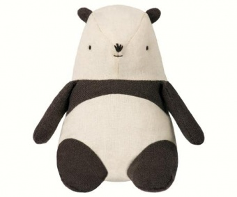 Maileg - Panda Mini