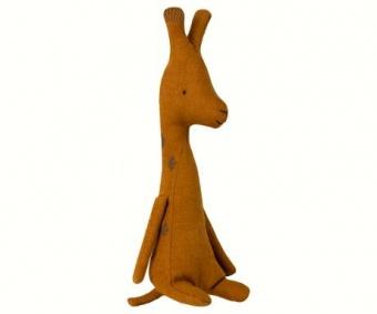Maileg-Giraff Mini