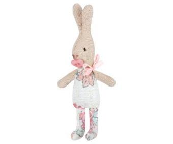 Maileg kanin, My