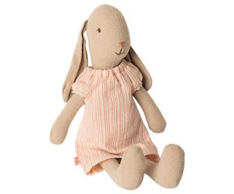 Bunny Size 1 Nightgown