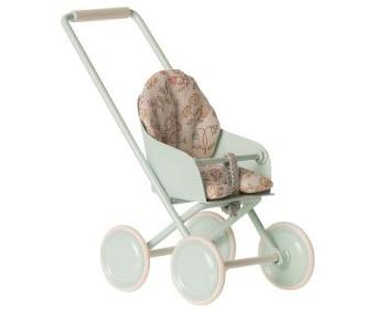 Stroller Micro - Sky Blue