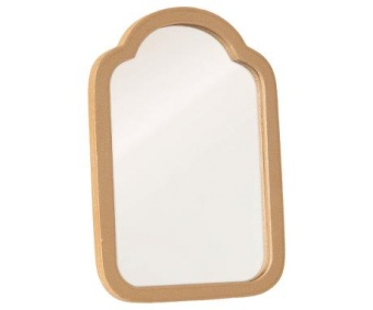 MINIATURE MIRROR
