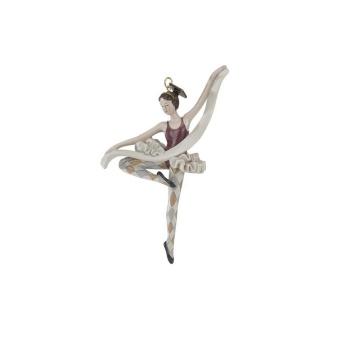 Noel Ballerina Deux