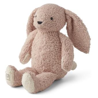 Fifi the rabbit Rose