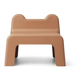 Harold Mini Chair Sandy Terracotta