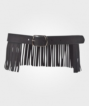 Nini Belt Black