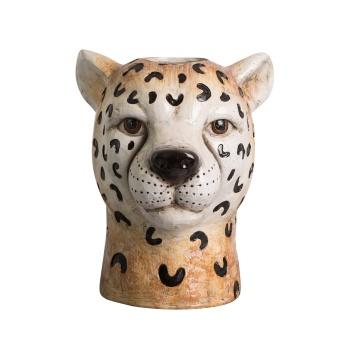 Cheetah Vas, Liten