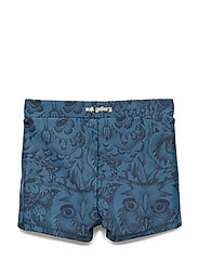 Don Swim Trunk