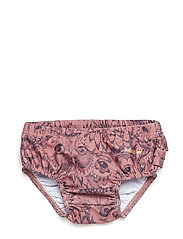Mina Swim Pants