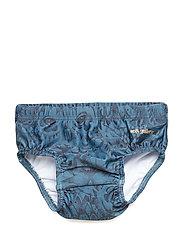 Miki Swim Pants