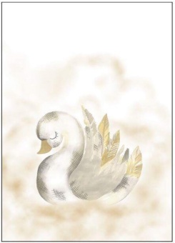 Svanen - DREAM COLLECTION