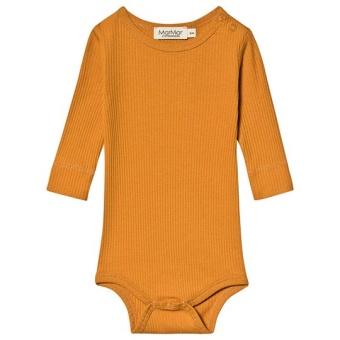 Baby body Turmeric