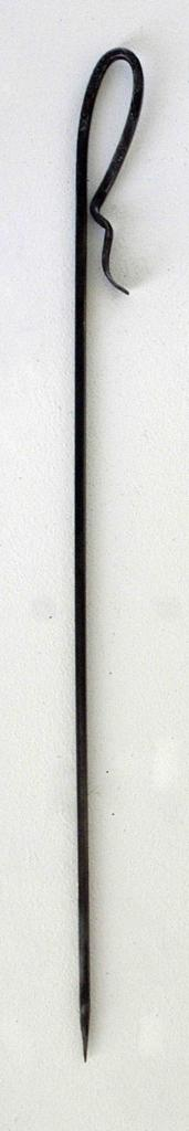 Grillspett 50 cm