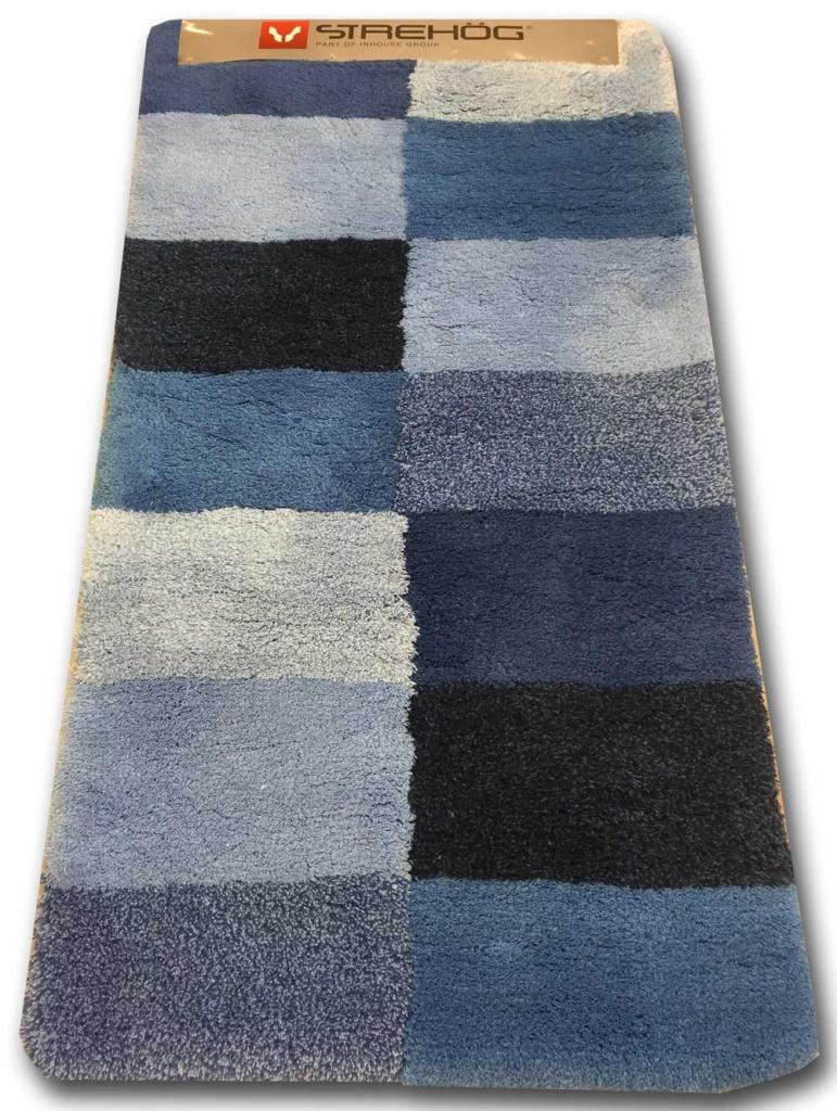 Blocks 4 blå