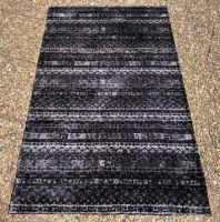Inca svart