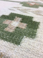 Lund grön