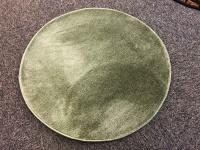 Silky 24 grön