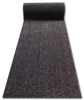 AstroTurf metervara svart