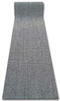 Sisal grå 80cm