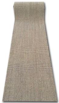Sisal natur 65cm