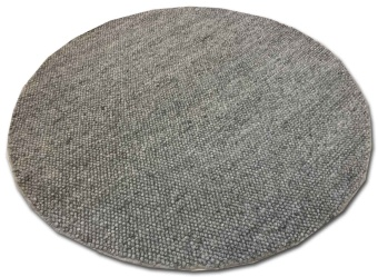 Uppsala grey rund